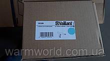 303209 Коаксиальная труба к газовому конденсационному котлу 80/125 Vaillant