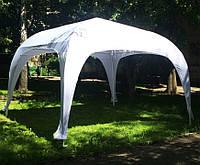 Шатер Арочный 3.5х3.5м ткань оксфорд 230