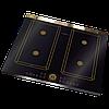 Индукционная варочная поверхность Kaiser KCT 6745 FI Ad, фото 5