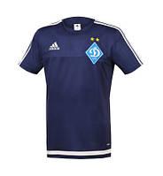 Тренировочная футболка Динамо Киев