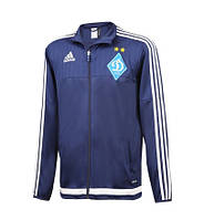 Тренировочный костюм Динамо Киев (Dynamo Kiev)