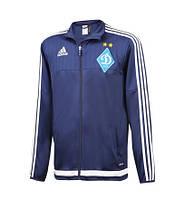 Тренировочный костюм Динамо Киев (Dynamo Kiev), фото 1