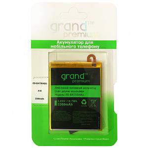 АКБ GRAND Premium Samsung A10 (EB-BA750ABU)