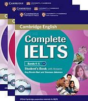 Международные экзамены