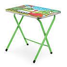 Детский столик складной A19-DINO Динозавр ***, фото 2