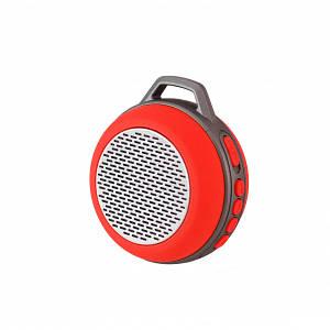 Колонки SOMHO S303 Red