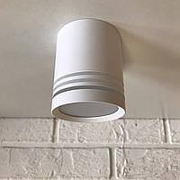 Стельовий світильник LED 6W DDL-299 (білий), фото 1