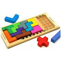 Настольная игра katamino