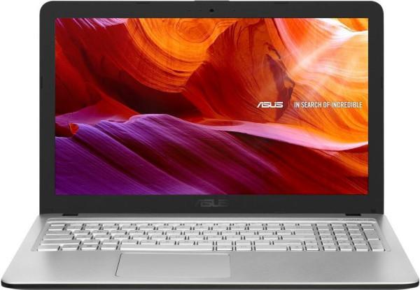 Ноутбук (C/4/500) Asus X543MA-GQ496 `
