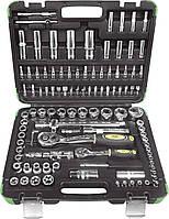 Професійний набір інструментів 108 предметів  JBM (52978)