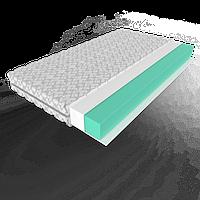 Матрац Adormo Essential Hard 140х200 см (179140200)