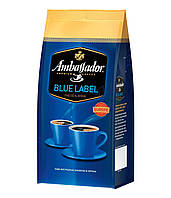 Ambassador Blue Label, зерновой