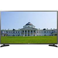 Телевизор LG 32LF653V (550Гц, Full HD, Smart, Wi-Fi, 3D, DVB-T2/S2)