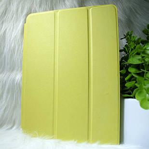 Чехол iPad Pro 10.5 'Желтый