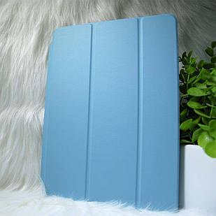 Чехол iPad Pro 10.5 'Голубой