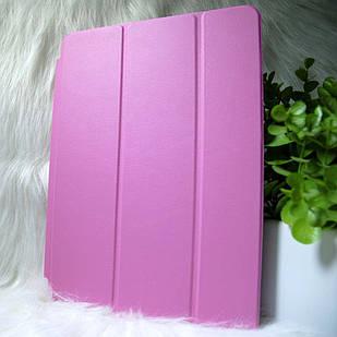 Чехол iPad Pro 10.5 'Розовый
