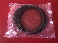 Кольца поршневые (ремонт 0,25) Chery Amulet Чери Амулет 480EF-1004030BA