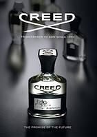 Мужская парфюмерия Creed Aventus EDP, фото 1