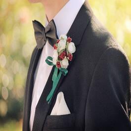 Подарок Мужчине на свадьбу GS