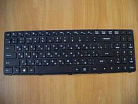 Клавиатура  LENOVO IdeaPad 100-15IBD rus Новая