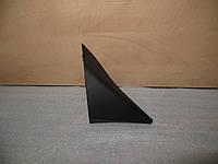 Уголок зеркала правый MB Sprinter (95-06), фото 1