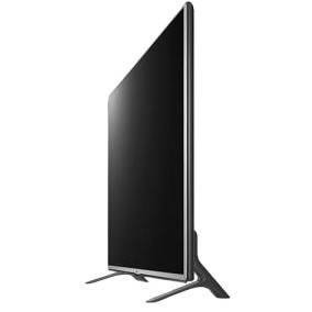 Телевизор LG 42LF550V (300Гц, Full HD) , фото 2