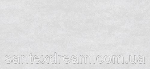 Плитка Интеркерама Металико 23x50 светло-серая (071)