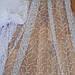 Тюль в зал спальню фатин с вышивкой Цветущая сакура, фото 6