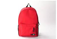 Рюкзак SMT Хит продаж !! В наличии Цвет Красный,Оригинал,высококачественный ,фабричный