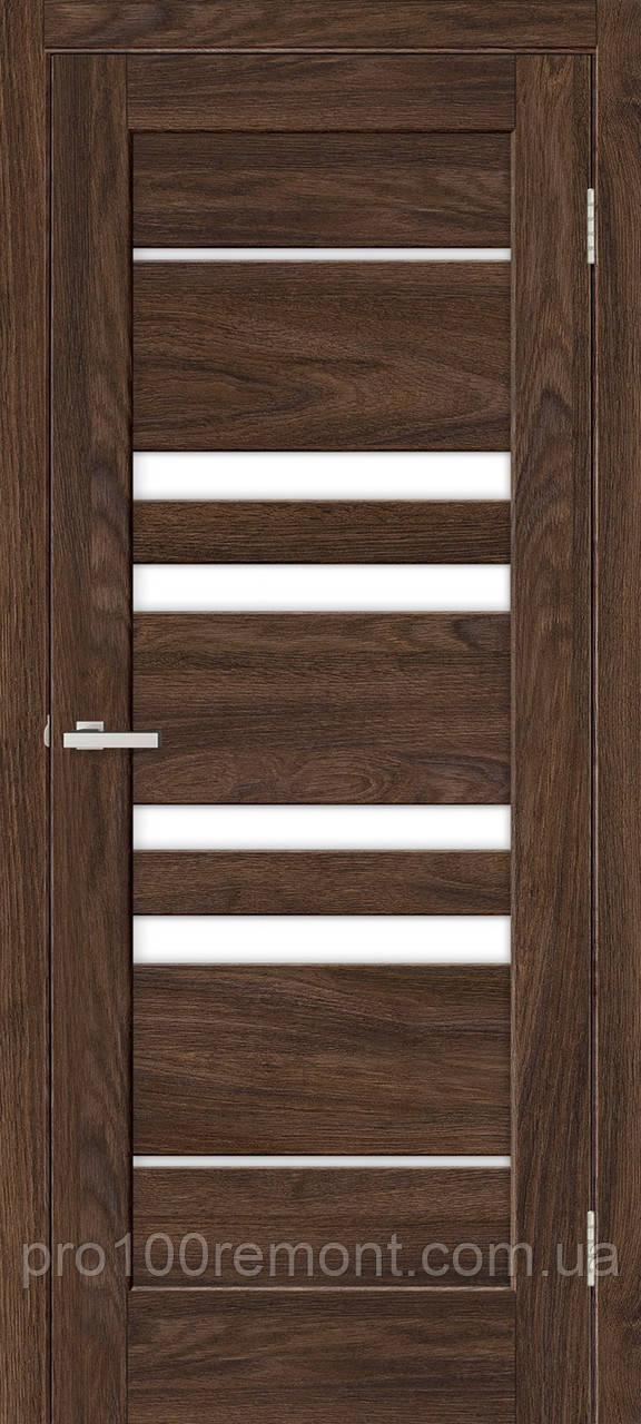 Двери Рино 06 от Омис