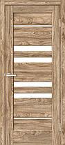 Двери Рино 06 от Омис, фото 2
