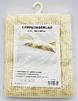 Антискользящий коврик 180 x 280 cm