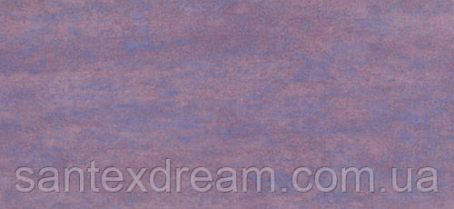 Плитка Интеркерама Металико 23x50 темно-фиолетовый (052)