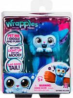 Интерактивная игрушка Little Live Pets Wrapples S1 Скайо (28812)