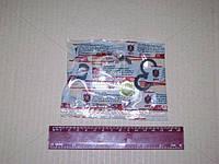 Ремкомплект циліндра гальмівного головного ВАЗ 2108 №22Р (вир-во БРТ)