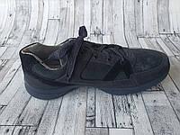 Кросівки, оптом