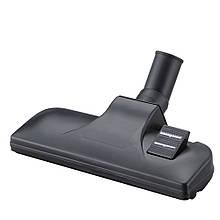 "Насадка для пилососа ""підлога/килим"" Ø32мм VORTEX (5347123)"