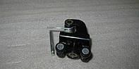Ролик боковой двери средний (без кронштейна) Renault Master (98-10), фото 1