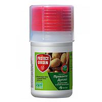 Инсектицид Прованто Дуплет 50 мл, Protect Garden от широкого спектра вредителей