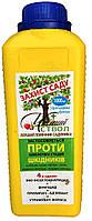 Инсектофунгицид Чистый ствол, 1 л  Защита сада