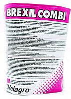 Микроудобрение Brexil Combi 1 кг, Valagro