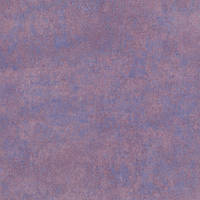 Плитка Интеркерама Металико 43x43 фиолетовый (052)