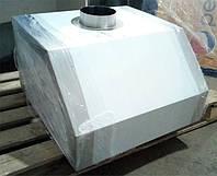 Зонт вытяжной производственный,размер 1400 x 700