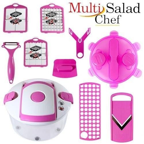 multi_salad_chef_4564_500x500.jpg