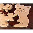 Кішка з котятами, фото 3
