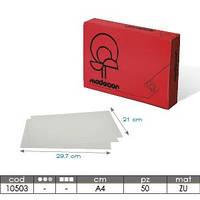 Вафельная бумага А4 Modecor(код 00647)