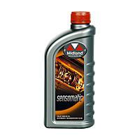 Моторное масло Midland SYNQRON SAE 5W-50 206L