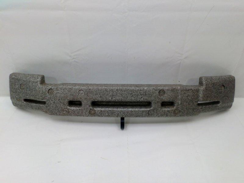 Абсорбер переднего бампера 08 -Т-250-06313F Авео