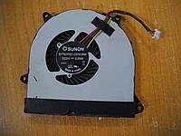 Вентилятор оригинальный бу Lenovo ideapad 100-15IBD бу
