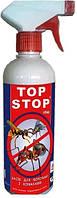 """Инсектицид Топ Стоп, 250 мл. """"Агрохимпак"""""""
